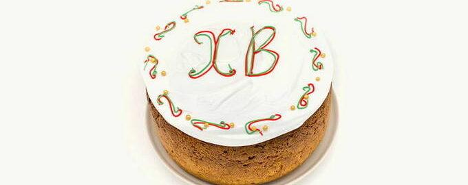 Ciasto wielkanocne w powolnej kuchence - 6 najsmaczniejszych przepisów krok po kroku