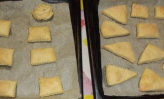 Ciasto francuskie bez drożdży - 10 przepisów, które możesz ugotować krok po kroku