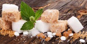 Jak zastąpić cukier w wypiekach i deserach