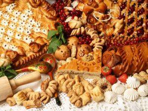 Jaka jest najzdrowsza mąka?