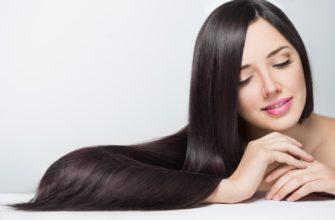 Jak szybko zapuszczać włosy Zdjęcie 1
