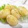 Gotowane ziemniaki: korzyści i szkody dla organizmu