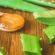 Aloes z miodem na kaszel: jak prawidłowo gotować i używać