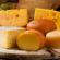 Jak zamrażać i przechowywać ser w zamrażarce
